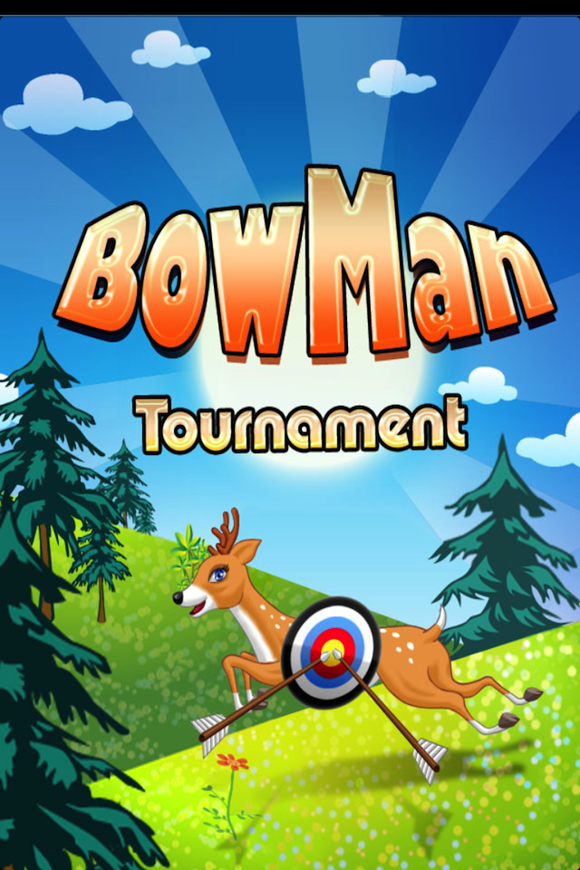 Screenshot Bowman Tournament