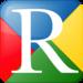 Search Ranking Checker - GG Keyword Tool for SEO