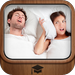 How to stop Sleep Snoring - Discover the secrets to prevention and tre