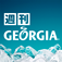 週刊ジョージア 無料マンガ・グラビアも楽しめるアプリマガジン