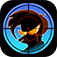 Sniper Shooting - Best Sniper Shooter Game Free
