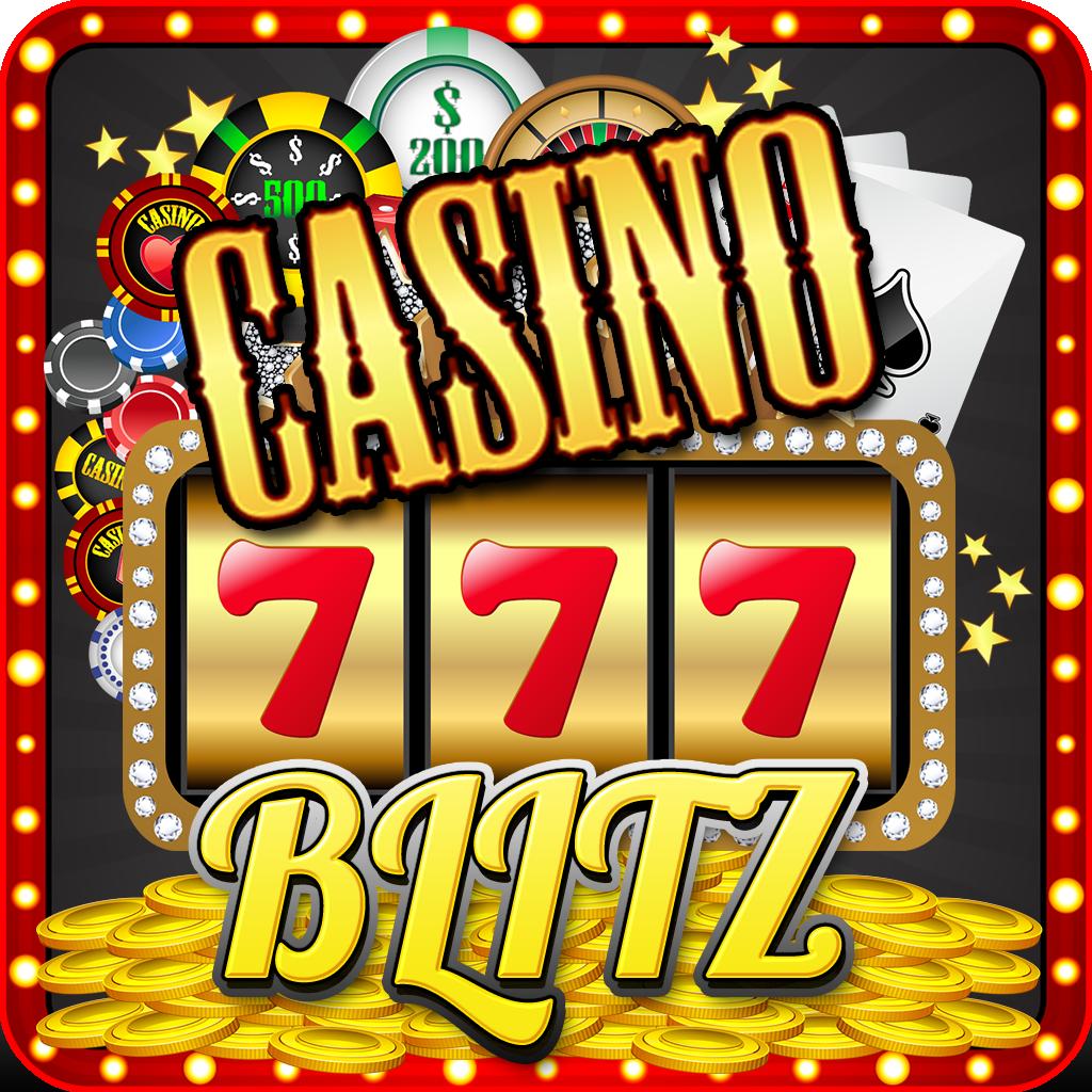 Ace Classic Vegas Slots - 777 Lucky Mega Casino Blitz Slot Machine Jackpot Games Free