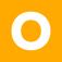 ikona aplikace ÓČKO Gold